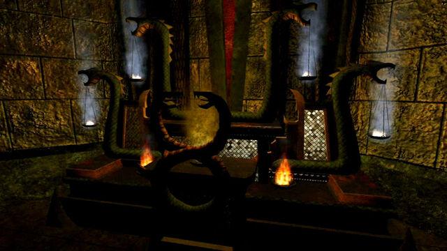 File:Black-Ring-Citadel-Inside01.jpg