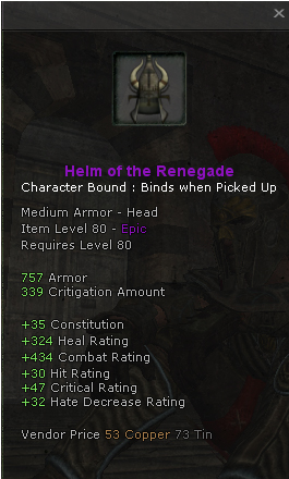 File:Helm of the renegade.jpg