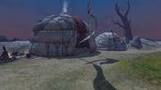 GtK Menudsjin s Camp