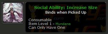 File:Social Size Increase.jpg