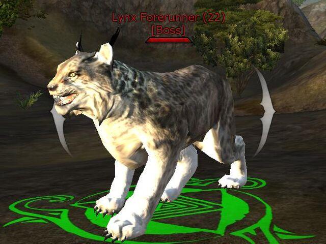 File:Lynx forerunner.jpg