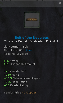 File:Belt of the Nebulous Belt Light 80 rare Threshold of Divinity Arena Boss.png