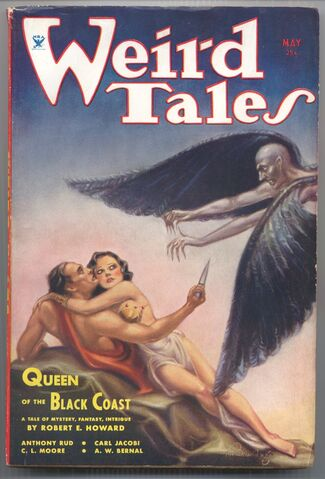 File:Weird Tales May 1934.jpg
