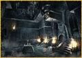 Thumbnail for version as of 01:35, November 22, 2011