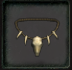 File:Necklace of Tireless Sagacity.png