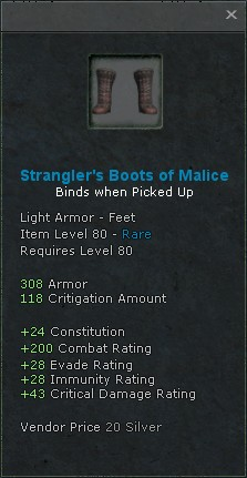 File:Stranglers boots of malice.jpg