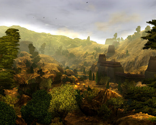 File:AgeOfConan BorderRanges 1.jpg