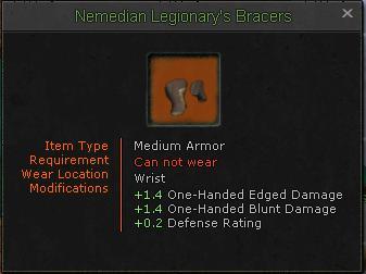 File:Nemedian Legionary's Bracers.jpg