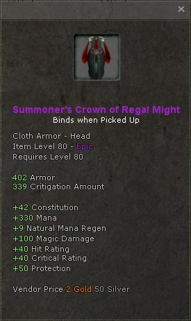 File:Summoners crown of regal might.jpg