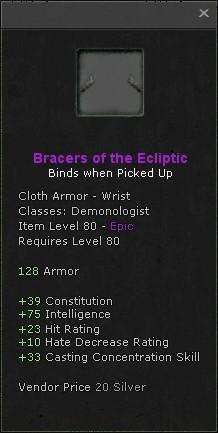 File:Bracers of the ecliptic.jpg