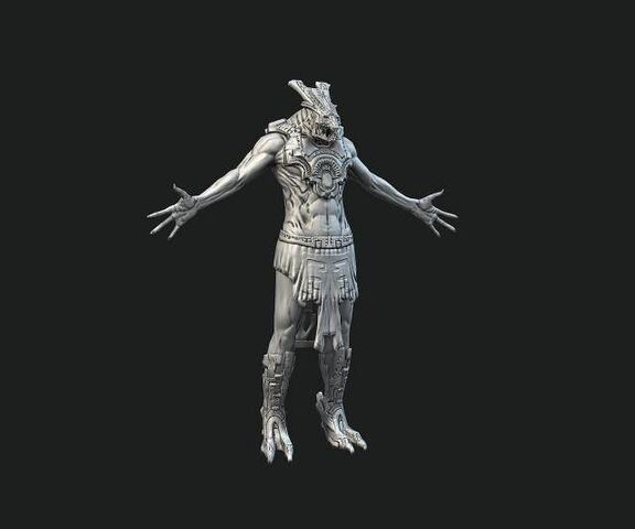 File:Acheronian+Warlord.preview.jpg