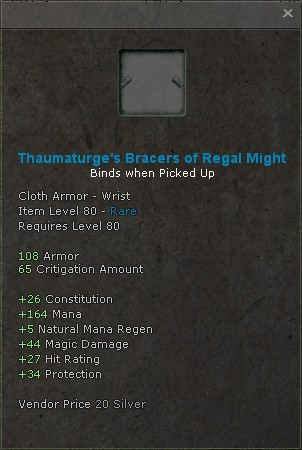 File:Thaumaturges bracers of regal might.jpg