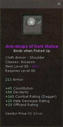 File:Arm straps of dark malice.jpg