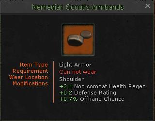 File:Nemedian Scout's Armbands.jpg