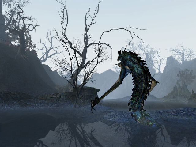 File:Frostswamp 2.jpg