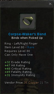 File:Lootcorpsewaker.png