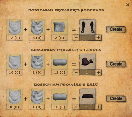 File:Armorsmith Bossonian Prowler Accessories 79 rare Atzel Fortress Boss Spymaster items.png