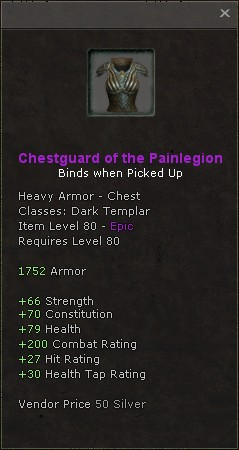 File:Chestguard of the painlegion.jpg