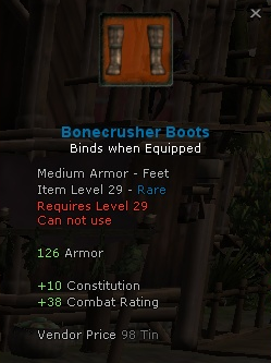 File:Bonecrusher Boots.png