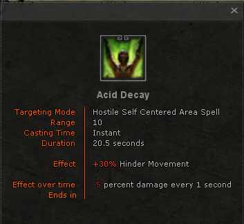 File:Acid-decay.png