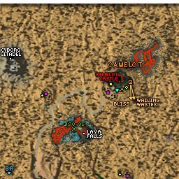Map-1-5