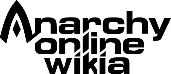 AnarchyOnlineWikiaLogo1
