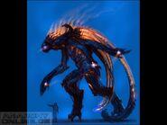Shadowlands conceptart 03