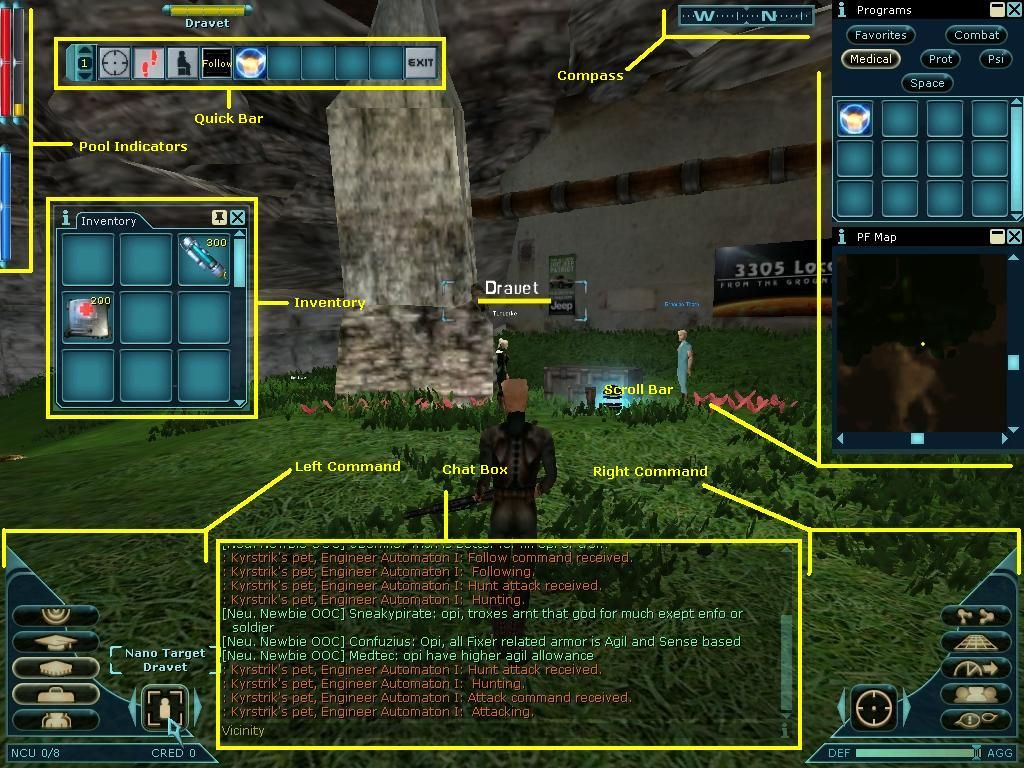 le fil Anarchy Online Latest?cb=20070414202224