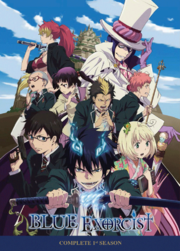 BlueExorcist-DVDComplete1stSeason-NA-DVD