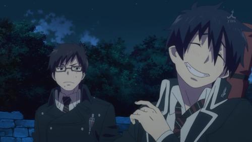 File:Rin teases Yukio.jpg