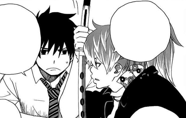 File:Shura giving Rin instructions.png