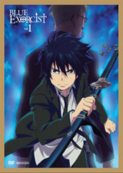 BlueExorcist-DVDVol1-NA-DVD-Cover