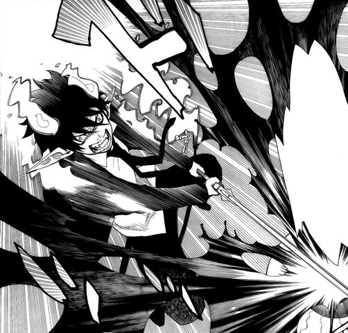 File:Rin destroys the Gehenna Gate.jpg