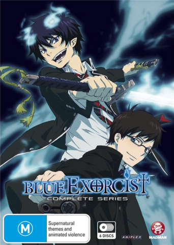 File:BlueExorcist-Collection2-AU-DVD.png
