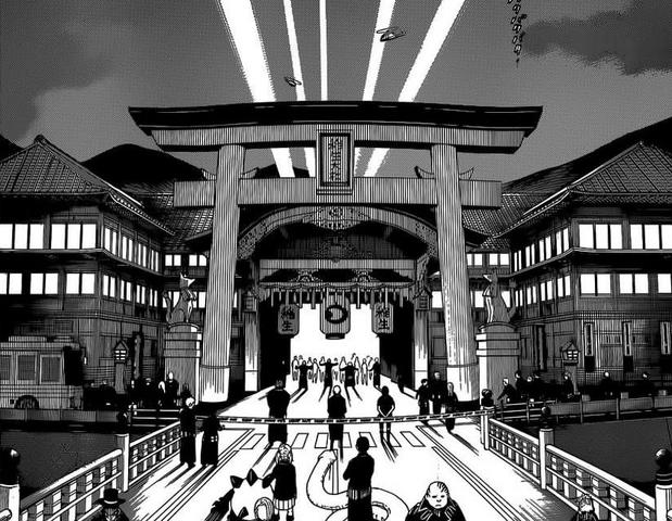 File:Kyoto backup team in Inari.png