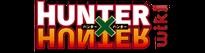 Hunterpedia