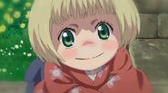 Shiemi Child