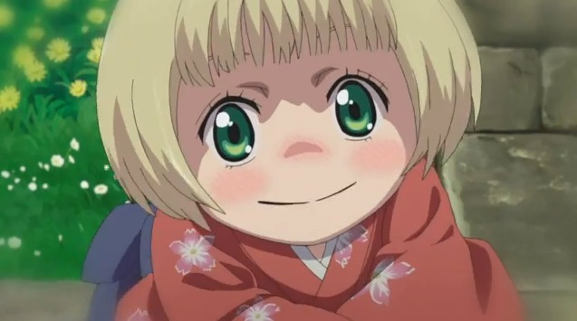 File:Shiemi Child.jpg
