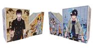AonoExorcist-Kyoto-Fujo-O-hen-BD-DVD02 Box