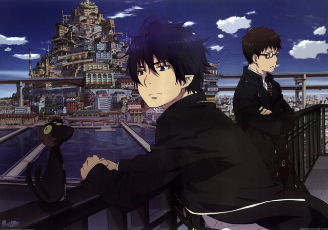 File:Okumura.Twins.full.1402437.jpg