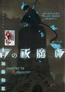 Cover 38