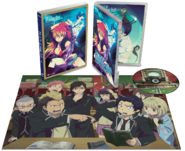 BlueExorcist-DVDVol2-NA-DVD