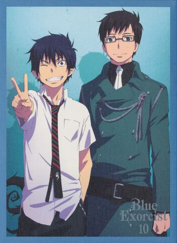 File:-animepaper.net-picture-standard-anime-ao-no-exorcist-ao-no-exorcist-picture-232085-chokob-preview-e10d89de.jpg