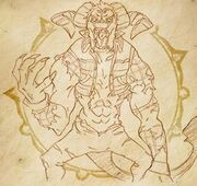 Astaroth1