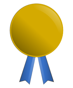 File:Gold Medal.png
