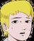 Taki avatar 6