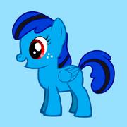 MLP FIM Pony Creator ~ Doll Divine 1346266821419
