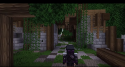 Minecraft Diaries Season 2  Aphmau Wiki  Fandom Powered