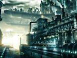 Poseidon Factories