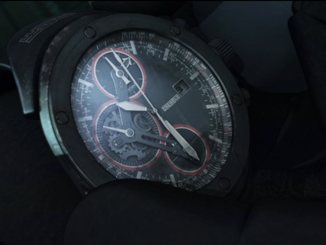 File:Analog watch.jpg